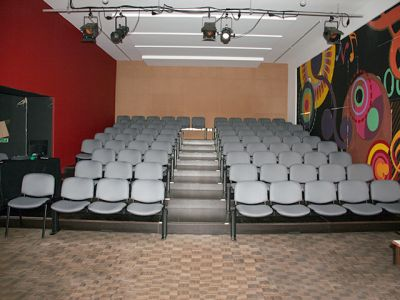 Auditorio-Gabriel-Goncalves