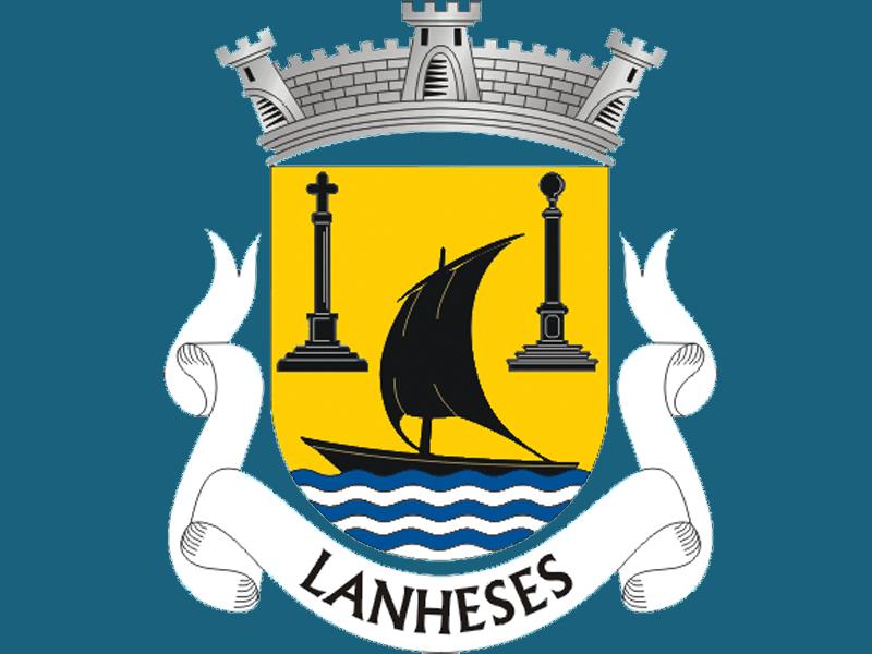 Instalação e primeira reunião da Assembleia de Freguesia de Lanheses para o mandato 2021-2025